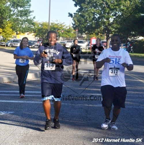 Hornet Hustle 5K Run/Walk<br><br><br><br><a href='https://www.trisportsevents.com/pics/12_DSU_5K_053.JPG' download='12_DSU_5K_053.JPG'>Click here to download.</a><Br><a href='http://www.facebook.com/sharer.php?u=http:%2F%2Fwww.trisportsevents.com%2Fpics%2F12_DSU_5K_053.JPG&t=Hornet Hustle 5K Run/Walk' target='_blank'><img src='images/fb_share.png' width='100'></a>