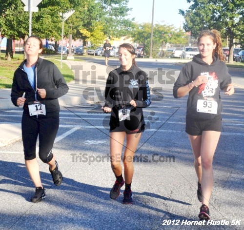 Hornet Hustle 5K Run/Walk<br><br><br><br><a href='http://www.trisportsevents.com/pics/12_DSU_5K_055.JPG' download='12_DSU_5K_055.JPG'>Click here to download.</a><Br><a href='http://www.facebook.com/sharer.php?u=http:%2F%2Fwww.trisportsevents.com%2Fpics%2F12_DSU_5K_055.JPG&t=Hornet Hustle 5K Run/Walk' target='_blank'><img src='images/fb_share.png' width='100'></a>
