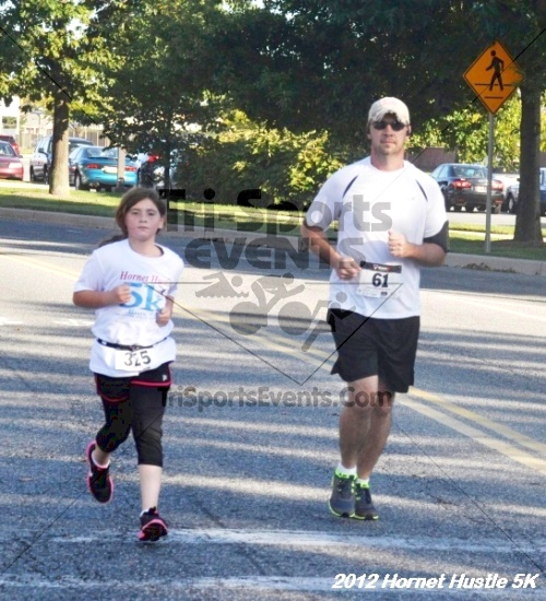 Hornet Hustle 5K Run/Walk<br><br><br><br><a href='https://www.trisportsevents.com/pics/12_DSU_5K_060.JPG' download='12_DSU_5K_060.JPG'>Click here to download.</a><Br><a href='http://www.facebook.com/sharer.php?u=http:%2F%2Fwww.trisportsevents.com%2Fpics%2F12_DSU_5K_060.JPG&t=Hornet Hustle 5K Run/Walk' target='_blank'><img src='images/fb_share.png' width='100'></a>