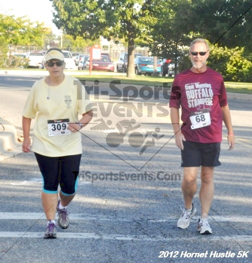 Hornet Hustle 5K Run/Walk<br><br><br><br><a href='https://www.trisportsevents.com/pics/12_DSU_5K_061.JPG' download='12_DSU_5K_061.JPG'>Click here to download.</a><Br><a href='http://www.facebook.com/sharer.php?u=http:%2F%2Fwww.trisportsevents.com%2Fpics%2F12_DSU_5K_061.JPG&t=Hornet Hustle 5K Run/Walk' target='_blank'><img src='images/fb_share.png' width='100'></a>