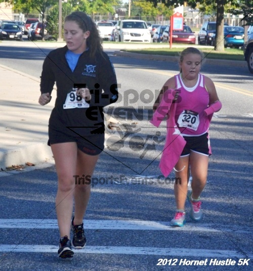 Hornet Hustle 5K Run/Walk<br><br><br><br><a href='https://www.trisportsevents.com/pics/12_DSU_5K_072.JPG' download='12_DSU_5K_072.JPG'>Click here to download.</a><Br><a href='http://www.facebook.com/sharer.php?u=http:%2F%2Fwww.trisportsevents.com%2Fpics%2F12_DSU_5K_072.JPG&t=Hornet Hustle 5K Run/Walk' target='_blank'><img src='images/fb_share.png' width='100'></a>