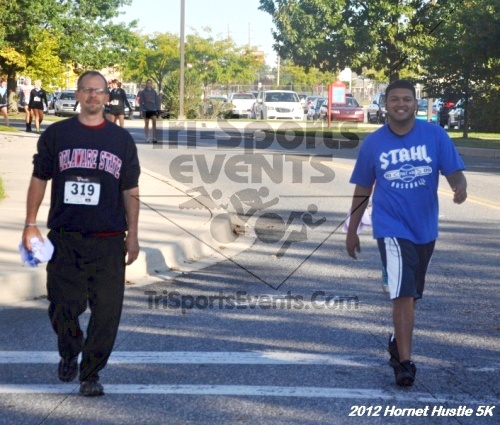 Hornet Hustle 5K Run/Walk<br><br><br><br><a href='https://www.trisportsevents.com/pics/12_DSU_5K_075.JPG' download='12_DSU_5K_075.JPG'>Click here to download.</a><Br><a href='http://www.facebook.com/sharer.php?u=http:%2F%2Fwww.trisportsevents.com%2Fpics%2F12_DSU_5K_075.JPG&t=Hornet Hustle 5K Run/Walk' target='_blank'><img src='images/fb_share.png' width='100'></a>