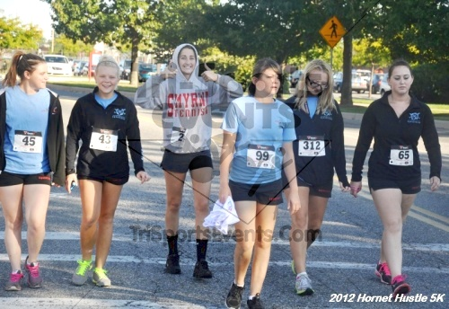 Hornet Hustle 5K Run/Walk<br><br><br><br><a href='http://www.trisportsevents.com/pics/12_DSU_5K_078.JPG' download='12_DSU_5K_078.JPG'>Click here to download.</a><Br><a href='http://www.facebook.com/sharer.php?u=http:%2F%2Fwww.trisportsevents.com%2Fpics%2F12_DSU_5K_078.JPG&t=Hornet Hustle 5K Run/Walk' target='_blank'><img src='images/fb_share.png' width='100'></a>