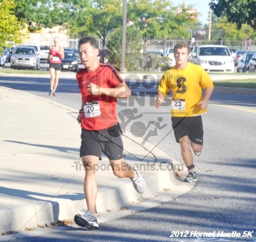 Hornet Hustle 5K Run/Walk<br><br><br><br><a href='https://www.trisportsevents.com/pics/12_DSU_5K_079.JPG' download='12_DSU_5K_079.JPG'>Click here to download.</a><Br><a href='http://www.facebook.com/sharer.php?u=http:%2F%2Fwww.trisportsevents.com%2Fpics%2F12_DSU_5K_079.JPG&t=Hornet Hustle 5K Run/Walk' target='_blank'><img src='images/fb_share.png' width='100'></a>