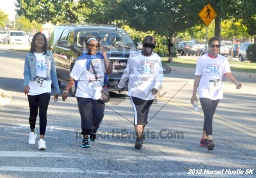 Hornet Hustle 5K Run/Walk<br><br><br><br><a href='https://www.trisportsevents.com/pics/12_DSU_5K_083.JPG' download='12_DSU_5K_083.JPG'>Click here to download.</a><Br><a href='http://www.facebook.com/sharer.php?u=http:%2F%2Fwww.trisportsevents.com%2Fpics%2F12_DSU_5K_083.JPG&t=Hornet Hustle 5K Run/Walk' target='_blank'><img src='images/fb_share.png' width='100'></a>