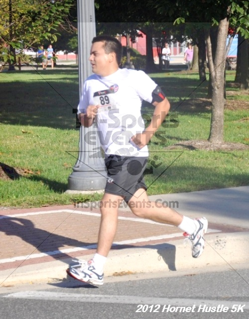 Hornet Hustle 5K Run/Walk<br><br><br><br><a href='http://www.trisportsevents.com/pics/12_DSU_5K_084.JPG' download='12_DSU_5K_084.JPG'>Click here to download.</a><Br><a href='http://www.facebook.com/sharer.php?u=http:%2F%2Fwww.trisportsevents.com%2Fpics%2F12_DSU_5K_084.JPG&t=Hornet Hustle 5K Run/Walk' target='_blank'><img src='images/fb_share.png' width='100'></a>