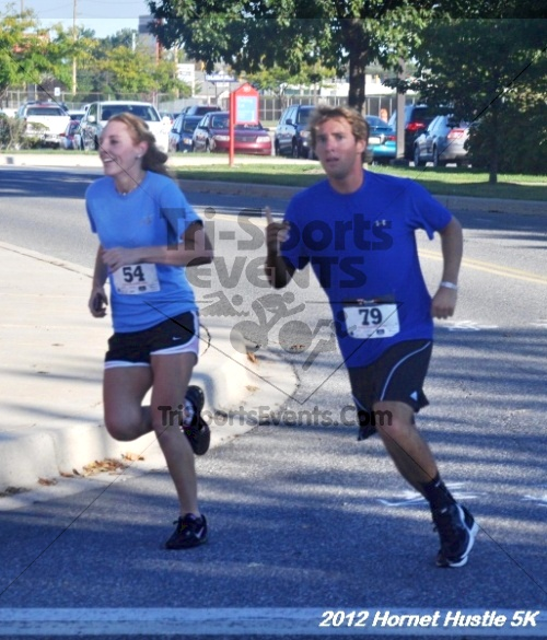 Hornet Hustle 5K Run/Walk<br><br><br><br><a href='http://www.trisportsevents.com/pics/12_DSU_5K_085.JPG' download='12_DSU_5K_085.JPG'>Click here to download.</a><Br><a href='http://www.facebook.com/sharer.php?u=http:%2F%2Fwww.trisportsevents.com%2Fpics%2F12_DSU_5K_085.JPG&t=Hornet Hustle 5K Run/Walk' target='_blank'><img src='images/fb_share.png' width='100'></a>