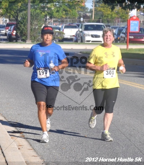 Hornet Hustle 5K Run/Walk<br><br><br><br><a href='http://www.trisportsevents.com/pics/12_DSU_5K_106.JPG' download='12_DSU_5K_106.JPG'>Click here to download.</a><Br><a href='http://www.facebook.com/sharer.php?u=http:%2F%2Fwww.trisportsevents.com%2Fpics%2F12_DSU_5K_106.JPG&t=Hornet Hustle 5K Run/Walk' target='_blank'><img src='images/fb_share.png' width='100'></a>