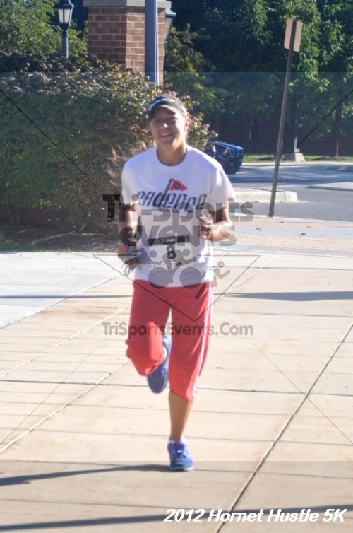 Hornet Hustle 5K Run/Walk<br><br><br><br><a href='http://www.trisportsevents.com/pics/12_DSU_5K_112.JPG' download='12_DSU_5K_112.JPG'>Click here to download.</a><Br><a href='http://www.facebook.com/sharer.php?u=http:%2F%2Fwww.trisportsevents.com%2Fpics%2F12_DSU_5K_112.JPG&t=Hornet Hustle 5K Run/Walk' target='_blank'><img src='images/fb_share.png' width='100'></a>