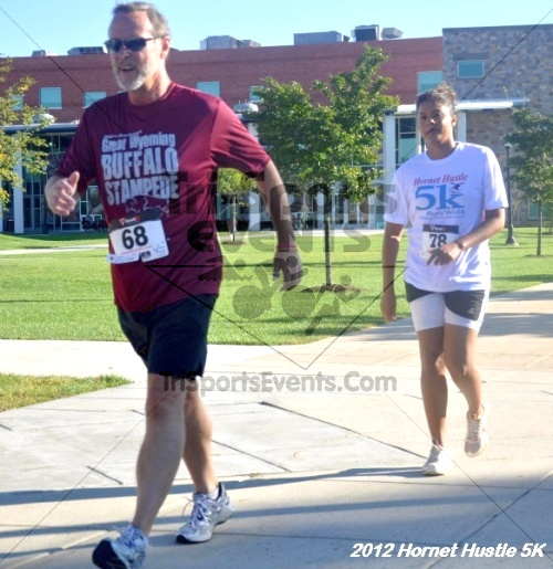 Hornet Hustle 5K Run/Walk<br><br><br><br><a href='https://www.trisportsevents.com/pics/12_DSU_5K_115.JPG' download='12_DSU_5K_115.JPG'>Click here to download.</a><Br><a href='http://www.facebook.com/sharer.php?u=http:%2F%2Fwww.trisportsevents.com%2Fpics%2F12_DSU_5K_115.JPG&t=Hornet Hustle 5K Run/Walk' target='_blank'><img src='images/fb_share.png' width='100'></a>