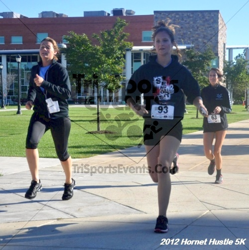 Hornet Hustle 5K Run/Walk<br><br><br><br><a href='http://www.trisportsevents.com/pics/12_DSU_5K_116.JPG' download='12_DSU_5K_116.JPG'>Click here to download.</a><Br><a href='http://www.facebook.com/sharer.php?u=http:%2F%2Fwww.trisportsevents.com%2Fpics%2F12_DSU_5K_116.JPG&t=Hornet Hustle 5K Run/Walk' target='_blank'><img src='images/fb_share.png' width='100'></a>