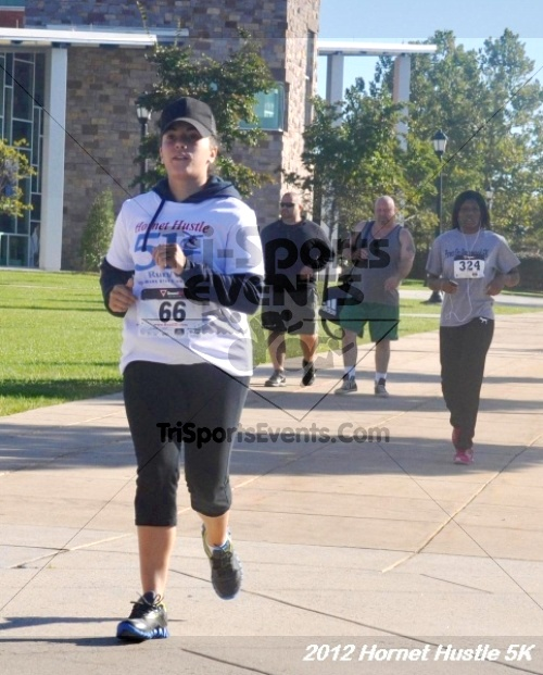Hornet Hustle 5K Run/Walk<br><br><br><br><a href='https://www.trisportsevents.com/pics/12_DSU_5K_118.JPG' download='12_DSU_5K_118.JPG'>Click here to download.</a><Br><a href='http://www.facebook.com/sharer.php?u=http:%2F%2Fwww.trisportsevents.com%2Fpics%2F12_DSU_5K_118.JPG&t=Hornet Hustle 5K Run/Walk' target='_blank'><img src='images/fb_share.png' width='100'></a>