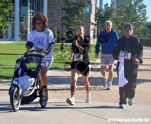 Hornet Hustle 5K Run/Walk<br><br><br><br><a href='http://www.trisportsevents.com/pics/12_DSU_5K_123.JPG' download='12_DSU_5K_123.JPG'>Click here to download.</a><Br><a href='http://www.facebook.com/sharer.php?u=http:%2F%2Fwww.trisportsevents.com%2Fpics%2F12_DSU_5K_123.JPG&t=Hornet Hustle 5K Run/Walk' target='_blank'><img src='images/fb_share.png' width='100'></a>