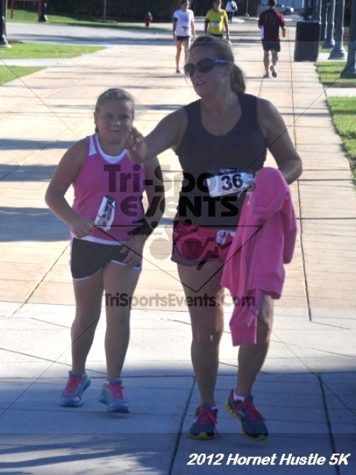 Hornet Hustle 5K Run/Walk<br><br><br><br><a href='https://www.trisportsevents.com/pics/12_DSU_5K_125.JPG' download='12_DSU_5K_125.JPG'>Click here to download.</a><Br><a href='http://www.facebook.com/sharer.php?u=http:%2F%2Fwww.trisportsevents.com%2Fpics%2F12_DSU_5K_125.JPG&t=Hornet Hustle 5K Run/Walk' target='_blank'><img src='images/fb_share.png' width='100'></a>