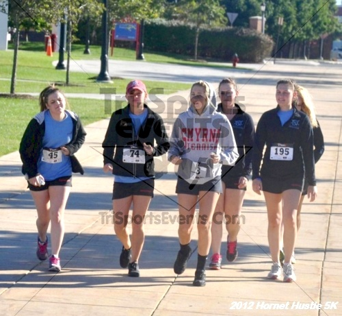 Hornet Hustle 5K Run/Walk<br><br><br><br><a href='http://www.trisportsevents.com/pics/12_DSU_5K_140.JPG' download='12_DSU_5K_140.JPG'>Click here to download.</a><Br><a href='http://www.facebook.com/sharer.php?u=http:%2F%2Fwww.trisportsevents.com%2Fpics%2F12_DSU_5K_140.JPG&t=Hornet Hustle 5K Run/Walk' target='_blank'><img src='images/fb_share.png' width='100'></a>