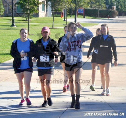Hornet Hustle 5K Run/Walk<br><br><br><br><a href='https://www.trisportsevents.com/pics/12_DSU_5K_141.JPG' download='12_DSU_5K_141.JPG'>Click here to download.</a><Br><a href='http://www.facebook.com/sharer.php?u=http:%2F%2Fwww.trisportsevents.com%2Fpics%2F12_DSU_5K_141.JPG&t=Hornet Hustle 5K Run/Walk' target='_blank'><img src='images/fb_share.png' width='100'></a>