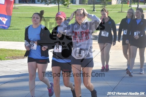 Hornet Hustle 5K Run/Walk<br><br><br><br><a href='http://www.trisportsevents.com/pics/12_DSU_5K_142.JPG' download='12_DSU_5K_142.JPG'>Click here to download.</a><Br><a href='http://www.facebook.com/sharer.php?u=http:%2F%2Fwww.trisportsevents.com%2Fpics%2F12_DSU_5K_142.JPG&t=Hornet Hustle 5K Run/Walk' target='_blank'><img src='images/fb_share.png' width='100'></a>