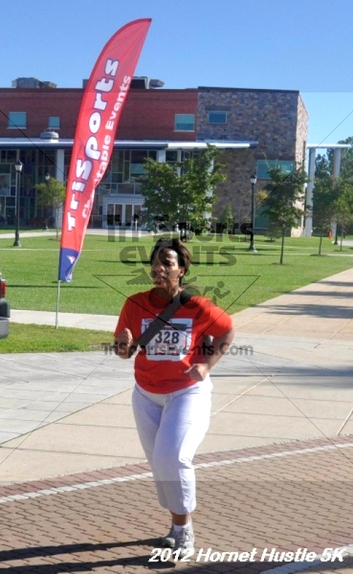 Hornet Hustle 5K Run/Walk<br><br><br><br><a href='http://www.trisportsevents.com/pics/12_DSU_5K_161.JPG' download='12_DSU_5K_161.JPG'>Click here to download.</a><Br><a href='http://www.facebook.com/sharer.php?u=http:%2F%2Fwww.trisportsevents.com%2Fpics%2F12_DSU_5K_161.JPG&t=Hornet Hustle 5K Run/Walk' target='_blank'><img src='images/fb_share.png' width='100'></a>