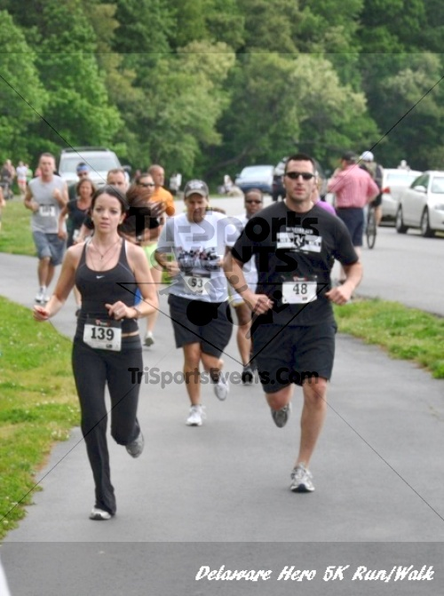 Delaware Hero 5K Run/Walk<br><br><br><br><a href='http://www.trisportsevents.com/pics/12_Delaware_Heros_5K_030.JPG' download='12_Delaware_Heros_5K_030.JPG'>Click here to download.</a><Br><a href='http://www.facebook.com/sharer.php?u=http:%2F%2Fwww.trisportsevents.com%2Fpics%2F12_Delaware_Heros_5K_030.JPG&t=Delaware Hero 5K Run/Walk' target='_blank'><img src='images/fb_share.png' width='100'></a>