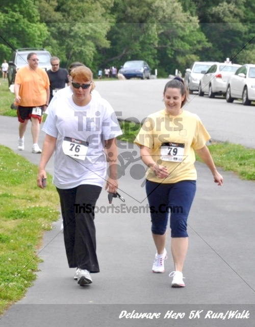Delaware Hero 5K Run/Walk<br><br><br><br><a href='http://www.trisportsevents.com/pics/12_Delaware_Heros_5K_062.JPG' download='12_Delaware_Heros_5K_062.JPG'>Click here to download.</a><Br><a href='http://www.facebook.com/sharer.php?u=http:%2F%2Fwww.trisportsevents.com%2Fpics%2F12_Delaware_Heros_5K_062.JPG&t=Delaware Hero 5K Run/Walk' target='_blank'><img src='images/fb_share.png' width='100'></a>