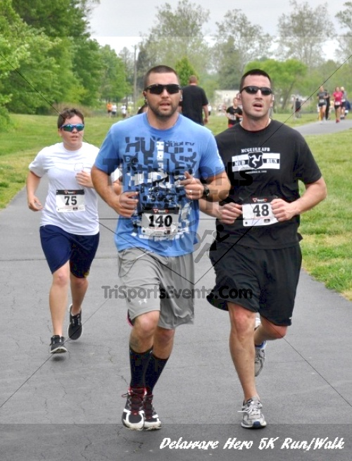 Delaware Hero 5K Run/Walk<br><br><br><br><a href='http://www.trisportsevents.com/pics/12_Delaware_Heros_5K_085_-_Copy.JPG' download='12_Delaware_Heros_5K_085_-_Copy.JPG'>Click here to download.</a><Br><a href='http://www.facebook.com/sharer.php?u=http:%2F%2Fwww.trisportsevents.com%2Fpics%2F12_Delaware_Heros_5K_085_-_Copy.JPG&t=Delaware Hero 5K Run/Walk' target='_blank'><img src='images/fb_share.png' width='100'></a>