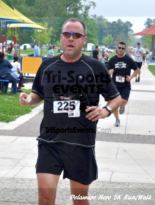 Delaware Hero 5K Run/Walk<br><br><br><br><a href='http://www.trisportsevents.com/pics/12_Delaware_Heros_5K_138.JPG' download='12_Delaware_Heros_5K_138.JPG'>Click here to download.</a><Br><a href='http://www.facebook.com/sharer.php?u=http:%2F%2Fwww.trisportsevents.com%2Fpics%2F12_Delaware_Heros_5K_138.JPG&t=Delaware Hero 5K Run/Walk' target='_blank'><img src='images/fb_share.png' width='100'></a>