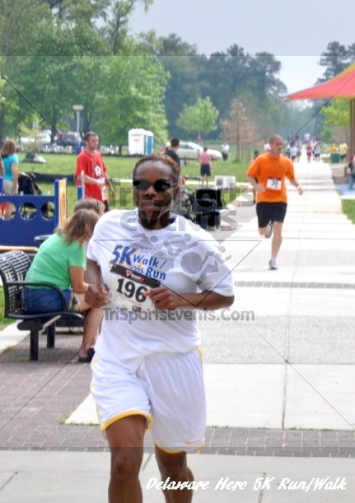 Delaware Hero 5K Run/Walk<br><br><br><br><a href='http://www.trisportsevents.com/pics/12_Delaware_Heros_5K_150.JPG' download='12_Delaware_Heros_5K_150.JPG'>Click here to download.</a><Br><a href='http://www.facebook.com/sharer.php?u=http:%2F%2Fwww.trisportsevents.com%2Fpics%2F12_Delaware_Heros_5K_150.JPG&t=Delaware Hero 5K Run/Walk' target='_blank'><img src='images/fb_share.png' width='100'></a>