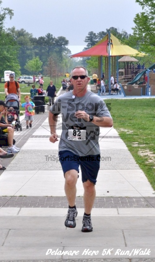 Delaware Hero 5K Run/Walk<br><br><br><br><a href='http://www.trisportsevents.com/pics/12_Delaware_Heros_5K_161.JPG' download='12_Delaware_Heros_5K_161.JPG'>Click here to download.</a><Br><a href='http://www.facebook.com/sharer.php?u=http:%2F%2Fwww.trisportsevents.com%2Fpics%2F12_Delaware_Heros_5K_161.JPG&t=Delaware Hero 5K Run/Walk' target='_blank'><img src='images/fb_share.png' width='100'></a>