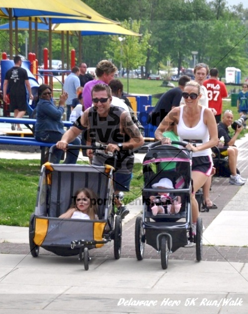 Delaware Hero 5K Run/Walk<br><br><br><br><a href='http://www.trisportsevents.com/pics/12_Delaware_Heros_5K_162.JPG' download='12_Delaware_Heros_5K_162.JPG'>Click here to download.</a><Br><a href='http://www.facebook.com/sharer.php?u=http:%2F%2Fwww.trisportsevents.com%2Fpics%2F12_Delaware_Heros_5K_162.JPG&t=Delaware Hero 5K Run/Walk' target='_blank'><img src='images/fb_share.png' width='100'></a>