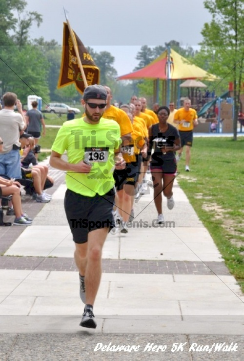 Delaware Hero 5K Run/Walk<br><br><br><br><a href='http://www.trisportsevents.com/pics/12_Delaware_Heros_5K_169.JPG' download='12_Delaware_Heros_5K_169.JPG'>Click here to download.</a><Br><a href='http://www.facebook.com/sharer.php?u=http:%2F%2Fwww.trisportsevents.com%2Fpics%2F12_Delaware_Heros_5K_169.JPG&t=Delaware Hero 5K Run/Walk' target='_blank'><img src='images/fb_share.png' width='100'></a>