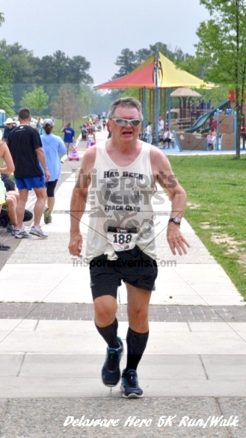 Delaware Hero 5K Run/Walk<br><br><br><br><a href='http://www.trisportsevents.com/pics/12_Delaware_Heros_5K_172.JPG' download='12_Delaware_Heros_5K_172.JPG'>Click here to download.</a><Br><a href='http://www.facebook.com/sharer.php?u=http:%2F%2Fwww.trisportsevents.com%2Fpics%2F12_Delaware_Heros_5K_172.JPG&t=Delaware Hero 5K Run/Walk' target='_blank'><img src='images/fb_share.png' width='100'></a>