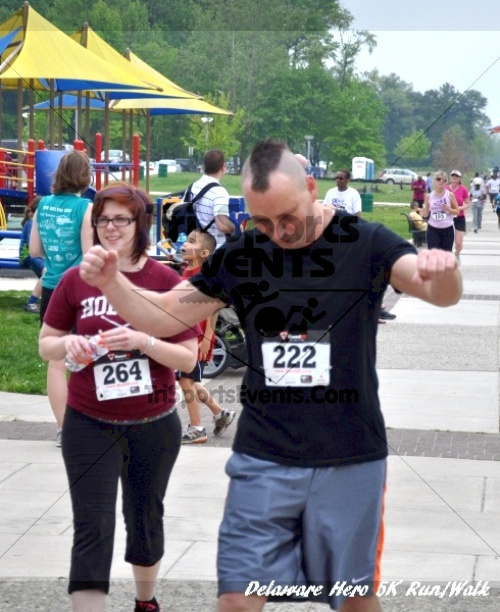 Delaware Hero 5K Run/Walk<br><br><br><br><a href='http://www.trisportsevents.com/pics/12_Delaware_Heros_5K_193.JPG' download='12_Delaware_Heros_5K_193.JPG'>Click here to download.</a><Br><a href='http://www.facebook.com/sharer.php?u=http:%2F%2Fwww.trisportsevents.com%2Fpics%2F12_Delaware_Heros_5K_193.JPG&t=Delaware Hero 5K Run/Walk' target='_blank'><img src='images/fb_share.png' width='100'></a>