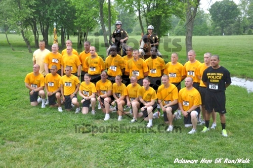 Delaware Hero 5K Run/Walk<br><br><br><br><a href='http://www.trisportsevents.com/pics/12_Delaware_Heros_5K_203.JPG' download='12_Delaware_Heros_5K_203.JPG'>Click here to download.</a><Br><a href='http://www.facebook.com/sharer.php?u=http:%2F%2Fwww.trisportsevents.com%2Fpics%2F12_Delaware_Heros_5K_203.JPG&t=Delaware Hero 5K Run/Walk' target='_blank'><img src='images/fb_share.png' width='100'></a>