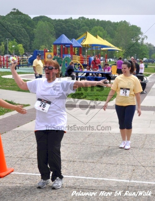 Delaware Hero 5K Run/Walk<br><br><br><br><a href='http://www.trisportsevents.com/pics/12_Delaware_Heros_5K_205.JPG' download='12_Delaware_Heros_5K_205.JPG'>Click here to download.</a><Br><a href='http://www.facebook.com/sharer.php?u=http:%2F%2Fwww.trisportsevents.com%2Fpics%2F12_Delaware_Heros_5K_205.JPG&t=Delaware Hero 5K Run/Walk' target='_blank'><img src='images/fb_share.png' width='100'></a>