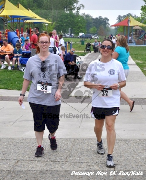 Delaware Hero 5K Run/Walk<br><br><br><br><a href='http://www.trisportsevents.com/pics/12_Delaware_Heros_5K_217.JPG' download='12_Delaware_Heros_5K_217.JPG'>Click here to download.</a><Br><a href='http://www.facebook.com/sharer.php?u=http:%2F%2Fwww.trisportsevents.com%2Fpics%2F12_Delaware_Heros_5K_217.JPG&t=Delaware Hero 5K Run/Walk' target='_blank'><img src='images/fb_share.png' width='100'></a>