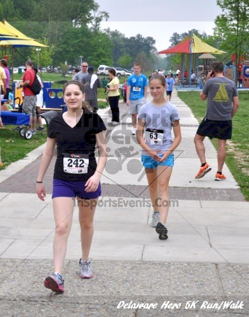 Delaware Hero 5K Run/Walk<br><br><br><br><a href='http://www.trisportsevents.com/pics/12_Delaware_Heros_5K_220.JPG' download='12_Delaware_Heros_5K_220.JPG'>Click here to download.</a><Br><a href='http://www.facebook.com/sharer.php?u=http:%2F%2Fwww.trisportsevents.com%2Fpics%2F12_Delaware_Heros_5K_220.JPG&t=Delaware Hero 5K Run/Walk' target='_blank'><img src='images/fb_share.png' width='100'></a>