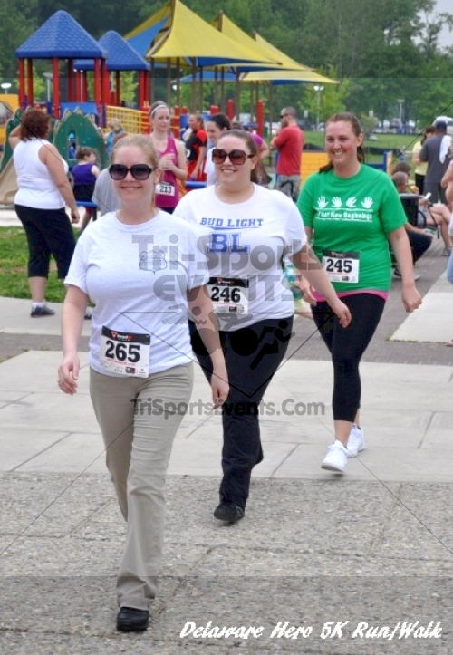 Delaware Hero 5K Run/Walk<br><br><br><br><a href='http://www.trisportsevents.com/pics/12_Delaware_Heros_5K_223.JPG' download='12_Delaware_Heros_5K_223.JPG'>Click here to download.</a><Br><a href='http://www.facebook.com/sharer.php?u=http:%2F%2Fwww.trisportsevents.com%2Fpics%2F12_Delaware_Heros_5K_223.JPG&t=Delaware Hero 5K Run/Walk' target='_blank'><img src='images/fb_share.png' width='100'></a>