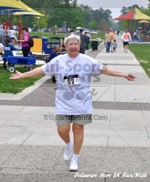 Delaware Hero 5K Run/Walk<br><br><br><br><a href='http://www.trisportsevents.com/pics/12_Delaware_Heros_5K_224.JPG' download='12_Delaware_Heros_5K_224.JPG'>Click here to download.</a><Br><a href='http://www.facebook.com/sharer.php?u=http:%2F%2Fwww.trisportsevents.com%2Fpics%2F12_Delaware_Heros_5K_224.JPG&t=Delaware Hero 5K Run/Walk' target='_blank'><img src='images/fb_share.png' width='100'></a>
