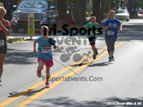 27th Dover Mile & 5K Run/Walk<br><br><br><br><a href='https://www.trisportsevents.com/pics/12_Dover_Mile_&_5K_031.JPG' download='12_Dover_Mile_&_5K_031.JPG'>Click here to download.</a><Br><a href='http://www.facebook.com/sharer.php?u=http:%2F%2Fwww.trisportsevents.com%2Fpics%2F12_Dover_Mile_&_5K_031.JPG&t=27th Dover Mile & 5K Run/Walk' target='_blank'><img src='images/fb_share.png' width='100'></a>