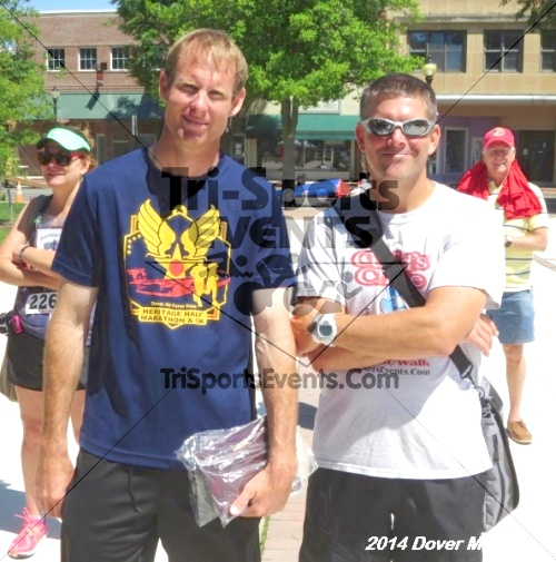 27th Dover Mile & 5K Run/Walk<br><br><br><br><a href='http://www.trisportsevents.com/pics/12_Dover_Mile_&_5K_177.JPG' download='12_Dover_Mile_&_5K_177.JPG'>Click here to download.</a><Br><a href='http://www.facebook.com/sharer.php?u=http:%2F%2Fwww.trisportsevents.com%2Fpics%2F12_Dover_Mile_&_5K_177.JPG&t=27th Dover Mile & 5K Run/Walk' target='_blank'><img src='images/fb_share.png' width='100'></a>