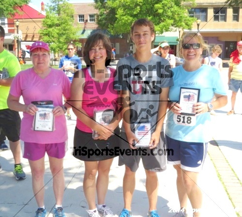 27th Dover Mile & 5K Run/Walk<br><br><br><br><a href='https://www.trisportsevents.com/pics/12_Dover_Mile_&_5K_181.JPG' download='12_Dover_Mile_&_5K_181.JPG'>Click here to download.</a><Br><a href='http://www.facebook.com/sharer.php?u=http:%2F%2Fwww.trisportsevents.com%2Fpics%2F12_Dover_Mile_&_5K_181.JPG&t=27th Dover Mile & 5K Run/Walk' target='_blank'><img src='images/fb_share.png' width='100'></a>