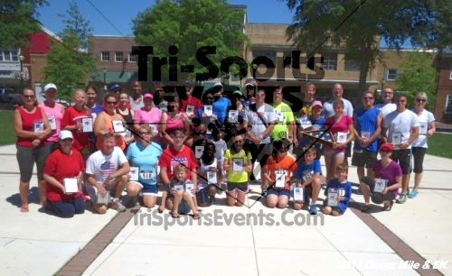 27th Dover Mile & 5K Run/Walk<br><br><br><br><a href='https://www.trisportsevents.com/pics/12_Dover_Mile_&_5K_185.JPG' download='12_Dover_Mile_&_5K_185.JPG'>Click here to download.</a><Br><a href='http://www.facebook.com/sharer.php?u=http:%2F%2Fwww.trisportsevents.com%2Fpics%2F12_Dover_Mile_&_5K_185.JPG&t=27th Dover Mile & 5K Run/Walk' target='_blank'><img src='images/fb_share.png' width='100'></a>