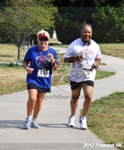 Freedom 5K Run/Walk<br><br>13<sup>th</sup> Annual Freedom 5K Run/Walk<p><br><br><a href='https://www.trisportsevents.com/pics/12_Freedom_5K_083.JPG' download='12_Freedom_5K_083.JPG'>Click here to download.</a><Br><a href='http://www.facebook.com/sharer.php?u=http:%2F%2Fwww.trisportsevents.com%2Fpics%2F12_Freedom_5K_083.JPG&t=Freedom 5K Run/Walk' target='_blank'><img src='images/fb_share.png' width='100'></a>