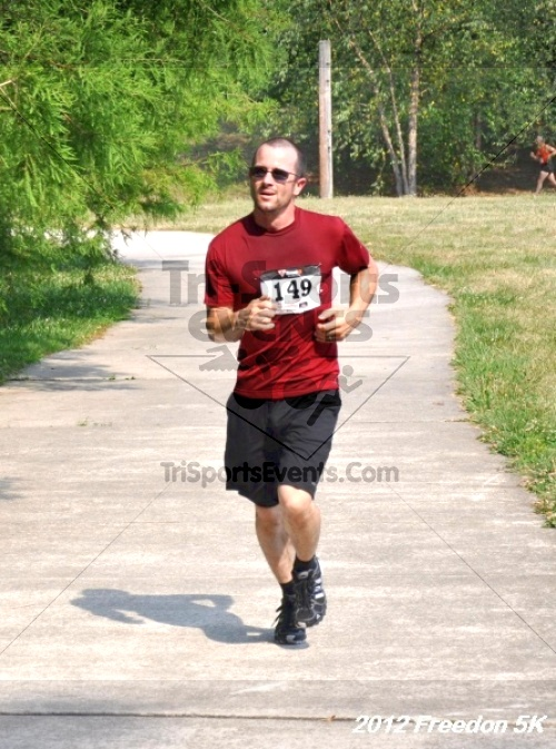 Freedom 5K Run/Walk<br><br>13<sup>th</sup> Annual Freedom 5K Run/Walk<p><br><br><a href='https://www.trisportsevents.com/pics/12_Freedom_5K_094.JPG' download='12_Freedom_5K_094.JPG'>Click here to download.</a><Br><a href='http://www.facebook.com/sharer.php?u=http:%2F%2Fwww.trisportsevents.com%2Fpics%2F12_Freedom_5K_094.JPG&t=Freedom 5K Run/Walk' target='_blank'><img src='images/fb_share.png' width='100'></a>