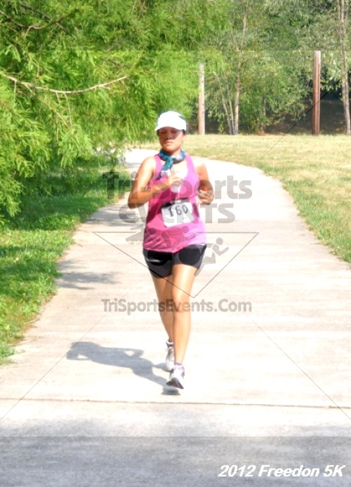 Freedom 5K Run/Walk<br><br>13<sup>th</sup> Annual Freedom 5K Run/Walk<p><br><br><a href='https://www.trisportsevents.com/pics/12_Freedom_5K_116.JPG' download='12_Freedom_5K_116.JPG'>Click here to download.</a><Br><a href='http://www.facebook.com/sharer.php?u=http:%2F%2Fwww.trisportsevents.com%2Fpics%2F12_Freedom_5K_116.JPG&t=Freedom 5K Run/Walk' target='_blank'><img src='images/fb_share.png' width='100'></a>