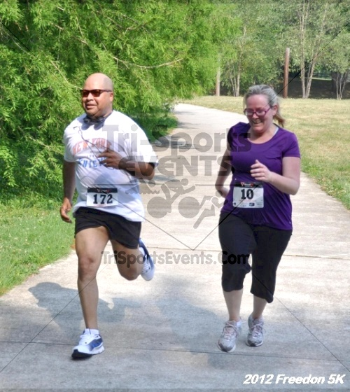 Freedom 5K Run/Walk<br><br>13<sup>th</sup> Annual Freedom 5K Run/Walk<p><br><br><a href='https://www.trisportsevents.com/pics/12_Freedom_5K_136.JPG' download='12_Freedom_5K_136.JPG'>Click here to download.</a><Br><a href='http://www.facebook.com/sharer.php?u=http:%2F%2Fwww.trisportsevents.com%2Fpics%2F12_Freedom_5K_136.JPG&t=Freedom 5K Run/Walk' target='_blank'><img src='images/fb_share.png' width='100'></a>