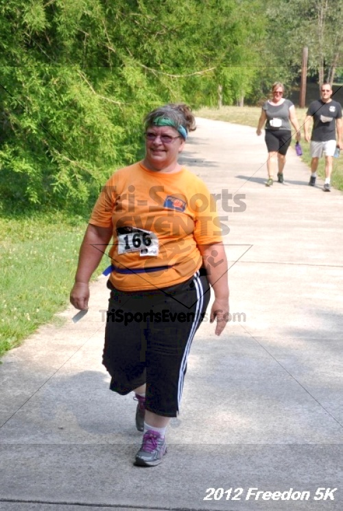 Freedom 5K Run/Walk<br><br>13<sup>th</sup> Annual Freedom 5K Run/Walk<p><br><br><a href='https://www.trisportsevents.com/pics/12_Freedom_5K_142.JPG' download='12_Freedom_5K_142.JPG'>Click here to download.</a><Br><a href='http://www.facebook.com/sharer.php?u=http:%2F%2Fwww.trisportsevents.com%2Fpics%2F12_Freedom_5K_142.JPG&t=Freedom 5K Run/Walk' target='_blank'><img src='images/fb_share.png' width='100'></a>