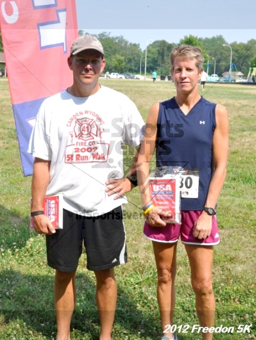 Freedom 5K Run/Walk<br><br>13<sup>th</sup> Annual Freedom 5K Run/Walk<p><br><br><a href='https://www.trisportsevents.com/pics/12_Freedom_5K_156.JPG' download='12_Freedom_5K_156.JPG'>Click here to download.</a><Br><a href='http://www.facebook.com/sharer.php?u=http:%2F%2Fwww.trisportsevents.com%2Fpics%2F12_Freedom_5K_156.JPG&t=Freedom 5K Run/Walk' target='_blank'><img src='images/fb_share.png' width='100'></a>