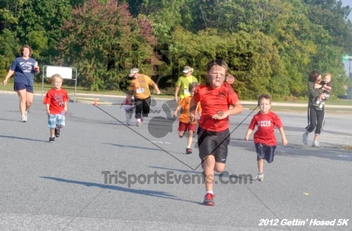Gettin' Hosed 5K Run/Walk<br><br><br><br><a href='https://www.trisportsevents.com/pics/12_Gettin'_Hosed_5K_021.JPG' download='12_Gettin'_Hosed_5K_021.JPG'>Click here to download.</a><Br><a href='http://www.facebook.com/sharer.php?u=http:%2F%2Fwww.trisportsevents.com%2Fpics%2F12_Gettin'_Hosed_5K_021.JPG&t=Gettin' Hosed 5K Run/Walk' target='_blank'><img src='images/fb_share.png' width='100'></a>