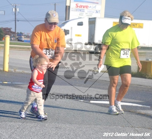 Gettin' Hosed 5K Run/Walk<br><br><br><br><a href='https://www.trisportsevents.com/pics/12_Gettin'_Hosed_5K_024.JPG' download='12_Gettin'_Hosed_5K_024.JPG'>Click here to download.</a><Br><a href='http://www.facebook.com/sharer.php?u=http:%2F%2Fwww.trisportsevents.com%2Fpics%2F12_Gettin'_Hosed_5K_024.JPG&t=Gettin' Hosed 5K Run/Walk' target='_blank'><img src='images/fb_share.png' width='100'></a>